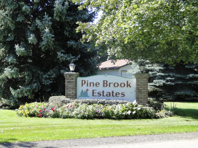 Pinebrook1