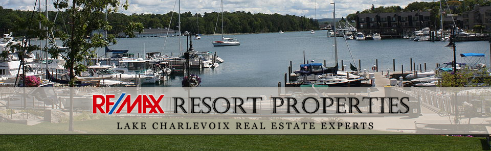 RE/MAX Resort Properties