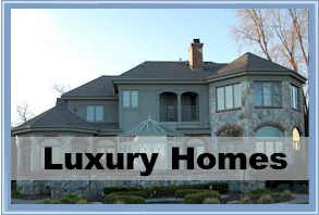 Luxury Homes Grand Blanc Michigan