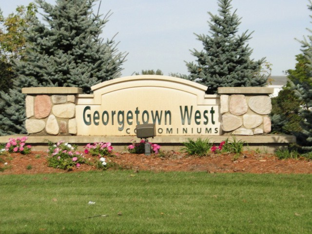 Georgetown West Condos Bylaws and condos for sale in