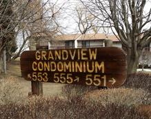 condos_Grandview