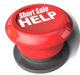 Short Sale Help Button Image