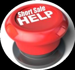 Short Sale Help Button Image