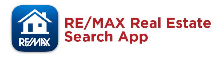 RE/MAX APP