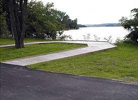 Boardman Lake MI