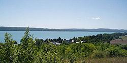 Lake Leelanau MI