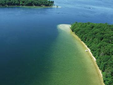 Long Lake MI