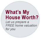 Free Home Valuation