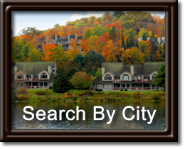 Brighton Oak Point Golf Community Homes for Sale