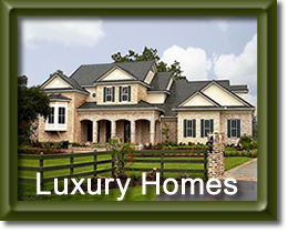 Grand Blanc Michigan Luxury Homes For Sale
