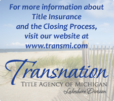 Transnation Title Company