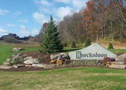 Knockadoon-NewConstruction