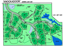 Knockadoon-NewConstruction Map 3.13.14